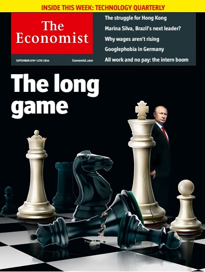 the economist 6sep2014-124