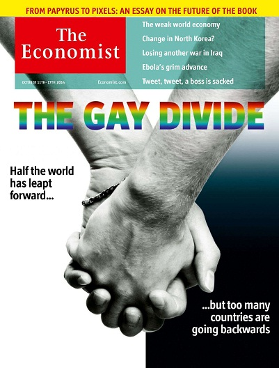 the economist 11oct2014-104