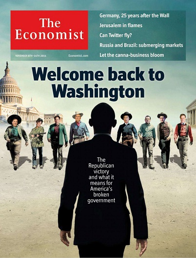 the economist 8nov2014-96